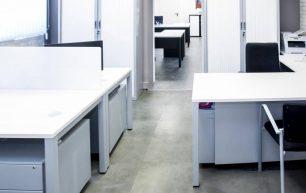 fondo-instalaciones-lebrok-1024x647